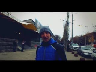 2Likiy Вата Fuck (TS Prod.)Украина Донбасс!,Шок,Правда!Ватник