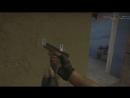 Ez -4 with Glock 1vs5