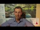 Сода, польза содовой ванны - лечение содой, как похудеть - Николай Пейчев