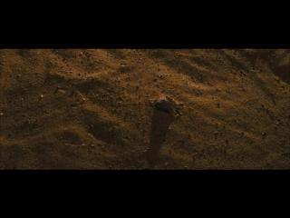 Принц Персии Пески времени/Prince of Persia: The Sands of Time (2010) Фрагмент №4 (дублированный)