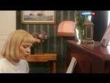 Людмила Гурченко. 11-12 серии [сериал, 2015]