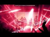 Вирус ВДВ под музыку Танцуем Февраль 2016 - Kwabs - Walk (DJ Favorite &ampamp DJ Kharitonov Remix). Picrolla