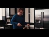 Плохие соседи по комнате / Bad Roomies (2015) BDRip [vk.com/Feokino]