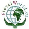 FloralWorld.ru -  Мир Растений