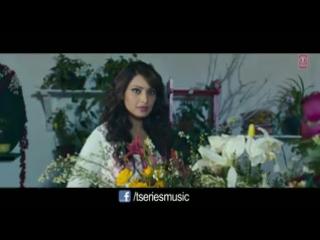 Sawan Aaya Hai - песня из фильма Creature 3D -Бипаша Басу Имран Аббас