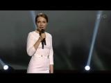 Екатерина Гусева - Так случилось-мужчины ушли