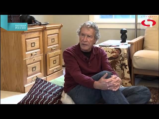 Джон Перкинс экономист автор нашумевшей книги ИСПОВЕДЬ ЭКОНОМИЧЕСКОГО УБИЙЦЫ