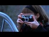 Carol & Therese | Кэрол и Терез | Carol movie Фильм Кэрол