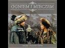 17 Ogniem i mieczem - Rzędzian i kozacy