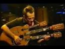 John Paul Jones House Of Blues 2000 webcast