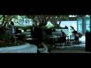 Схватка - боевик - триллер - драма - криминал - русский фильм смотреть онлайн 1995