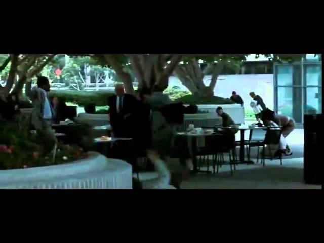 Схватка - боевик - триллер - драма - криминал - русский фильм смотреть онлайн 1995 » Freewka.com - Смотреть онлайн в хорощем качестве