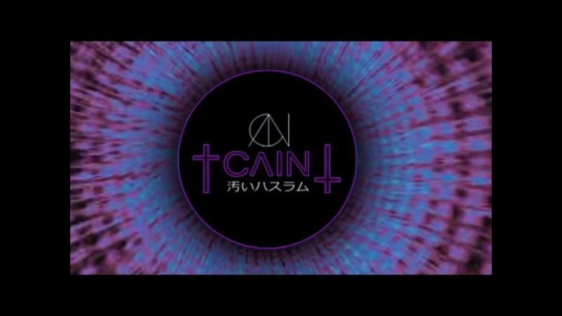 ✚ † CΛIN † Guest Mix ✚