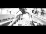Баста feat Нервы - С Надеждой на Крылья New