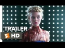 The Neon Demon Official Trailer 1 (2016) - Elle Fanning, Keanu Reeves Horror Movie HD