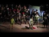 Дон Карлос, Большой театр -VI, Д.Ульянов, А. Нечаева, В.Ладюк, О.Долгов