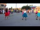 Мы любим буги вуги мы танцуем буги вуги каждый день
