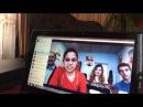 Секретные уроки от Любомира Бованько Как научиться снимать видео подкасты Страшная правда