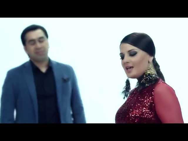 Elton Natavan Hebibi - Deniz Official Clip 2015 rejissor Nail Naiboglu