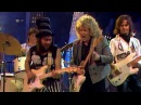 All Join Hands - Slade | Full HD |