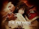 Музыка к фильму Клятва The Promise: Suite