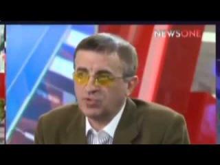 Мы говорим о Путине больше,чем об Украине. Военный историк Юрий Дудкин