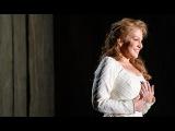 Joyce DiDonato and Antonio Pappano on the power of Massenet's Werther (The Royal Opera)