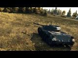 Well Play or Damage 43 / Ru 251 / ЛТ-14 (Т55А) асист - 4358, урон - 1642 / RedfieID / 0.9.14