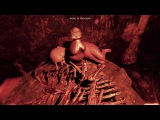 Agony Official Gameplay Trailer