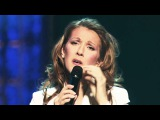 DANCE WITH MY FATHER by Celine Dion - Father's Day