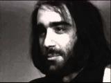 APHRODITE'S CHILD - It's Five O'Clock (French TV - 1969)