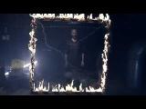 Marianne's Wish - Bleeding Love ( Official Music Video )