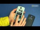 Samsung Galaxy S4 i9500 ЦЕНА $132.05