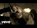 SOiL - Halo (Video (Director's Cut))