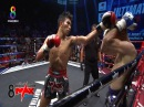 5. Thestar Chengsimiewgym vs. Steve Pipe 5. thestar chengsimiewgym vs. steve pipe