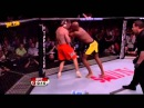 Anderson 'The Spider' Silva New Highlights - HD - koifish