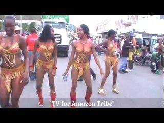 Primitive African tribes Rituals, Hamar Ethiopia FULL Documentary and Ceremonies of MURSI [PART 9]