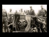 Sabaton - Last Dying Breath (Music Video)