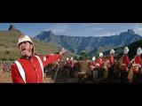Sabaton - Rorke's Drift Zulu War - 1879