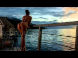 HAPPY INTIMATE HOURS- SENSUAL SAXY CHILLOUT - MUSIC LOUNGE #