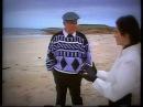 ENYA-VAL DOONICAN'S HOMEWARD BOUND-PART 2-BBC 1-1989