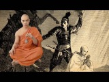 Будда и Ашока - Ускоренный курс истории