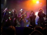 Duane Eddy &amp Art Of Noise LIVE -