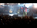 Richard Ashcroft - Bitter Sweet Symphony (The Verve Song) Live @ Roundhouse
