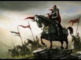 Фальшивые герои истории и великие предки Сундаков Виталий