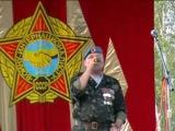 фильм А. Елагина посвящен памяти Николая Вишняка