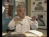 Палачи, или НКВД в действии. Судьбы и жертвы главных палачей Ленинграда 30-х год...