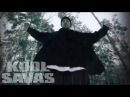 Kool Savas Das Urteil Official HD Video 2005