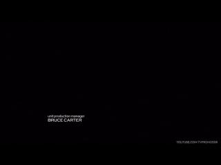 Гримм/Grimm (2011 - ...) ТВ-ролик (сезон 4, эпизод 7)