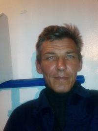 Агошков Андрей